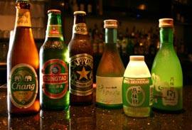 ba-beers