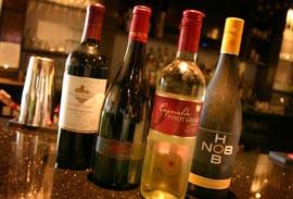 ba-wines