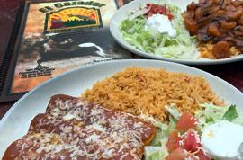menu-plates