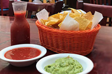 chips-ez