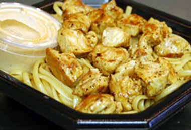 chicken-noodles