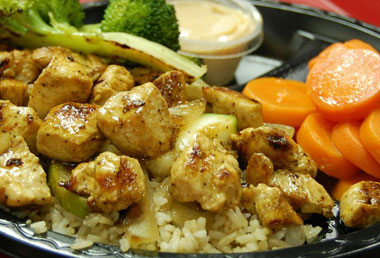 grilled-chicken-veg