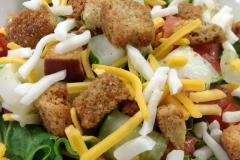 saladcu