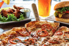 foodpizza