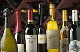 rc-wines