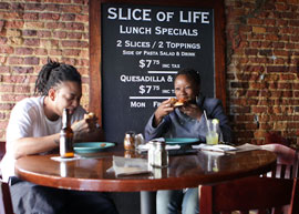 slice-couple