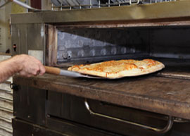 slice-oven