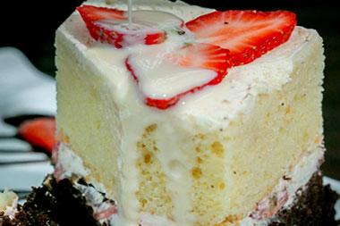 cake-dessert