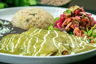 verde-enchilada