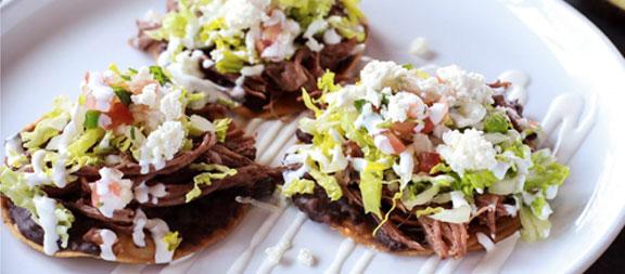 tres-tacos