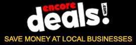Encore Deals