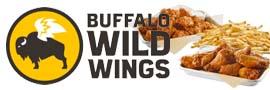 Buffalo Wild Wings Wilmington, NC